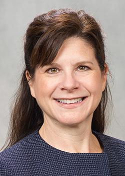 Kristina Montelongo