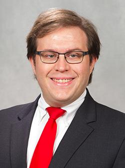 Dave Kokandy